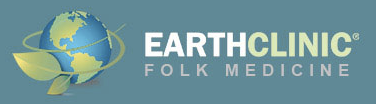 Earth Clinic - Folk Medicine